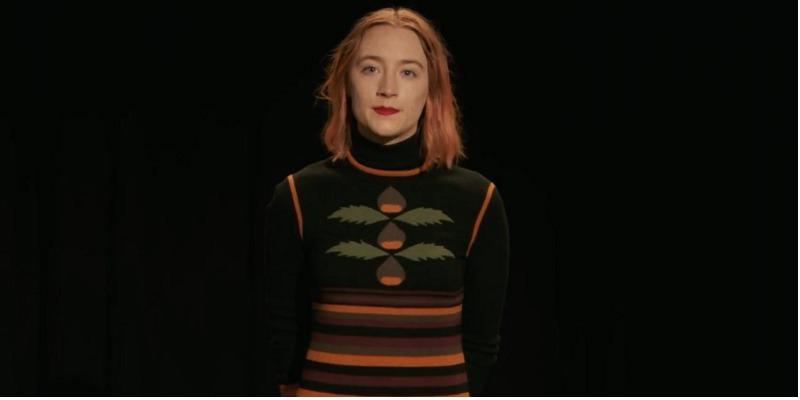 'Lady Bird': amadurecimento vira poesia em brilhante filme de Greta Gerwig