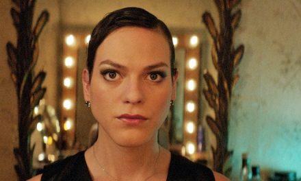 Chile acelera trâmite de projeto trans após vitória de 'Uma Mulher Fantástica' no Oscar