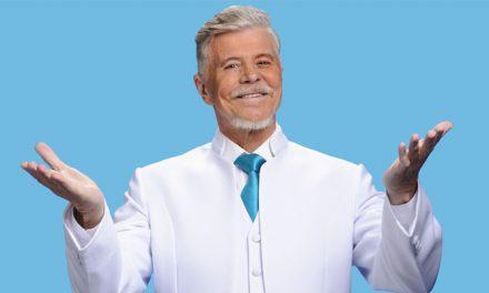 Globo define time de apresentadores para a transmissão do Oscar 2018