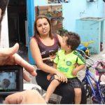 Documentário mostra papel das mulheres no futebol de várzea paulistano