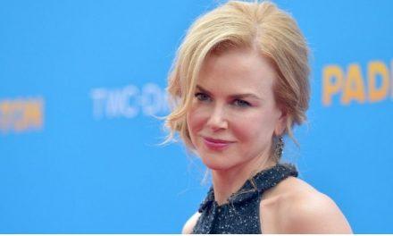 Sandra Bullock e Nicole Kidman serão apresentadoras do Oscar 2018