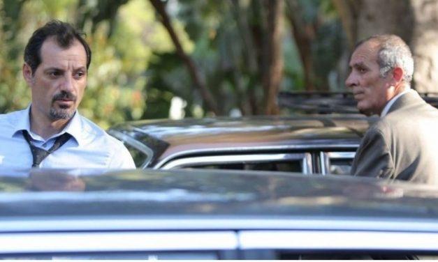 'O Insulto': drama libanês com tema importante e ritmo de novela