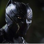 'Pantera Negra' faz sucesso de bilheteria ao romper paradigmas sociais