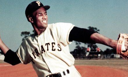 Craque latino de beisebol será tema do novo filme do diretor de 'O.J: Made in America'