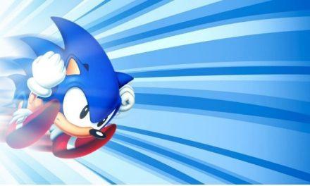 Filme do 'Sonic' ganha data de estreia nos cinemas dos EUA