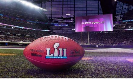 Cinema de Manaus ainda vende ingressos para o Super Bowl deste domingo