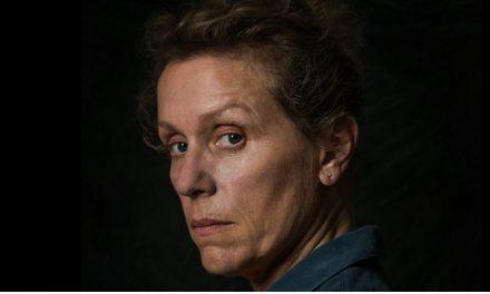 Bafta 2018 consagra 'Três Anúncios Para um Crime' com cinco prêmios
