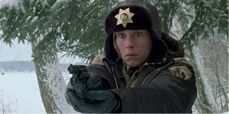 'Fargo – Uma Comédia de Erros': a homenagem de Joel e Ethan Coen ao acaso