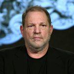 Bastidores de reportagem sobre abusos de Weinstein chegará aos cinemas com ares de 'Spotlight'