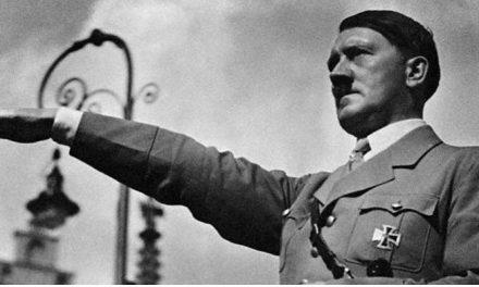 Filme perdido que profetizou ascensão dos nazistas reestreia 94 anos depois