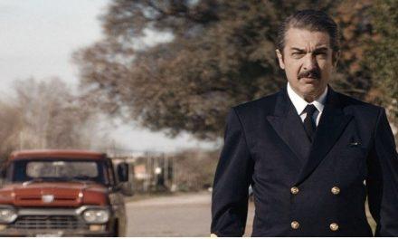 Filmes sobre período da ditadura militar serão exibidos no Cine & Vídeo Tarumã