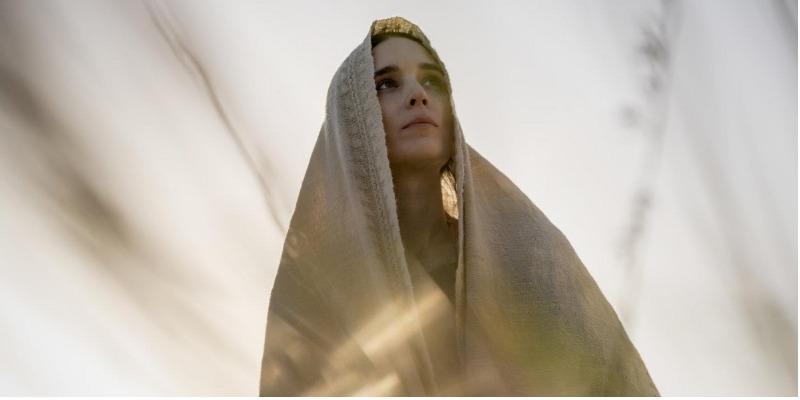 'Maria Madalena' chega aos cinemas de Manaus nesta quinta-feira