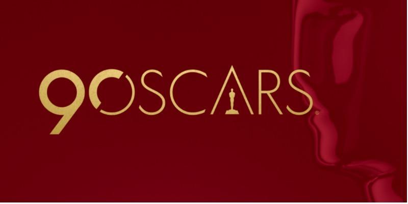 Oscar 2019 terá novos processos de escolhas em quatro categorias