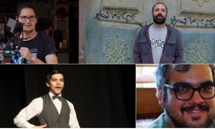 Oscar 2018: artistas de Manaus falam sobre os principais favoritos