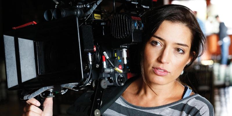 Diretora de 'The Handmaid´s Tale' assume filme sobre Anne Frank