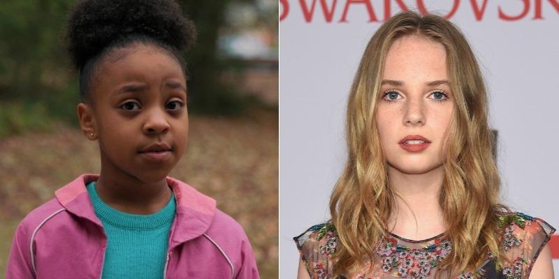 'Stranger Things' anuncia novos nomes para elenco fixo da terceira temporada