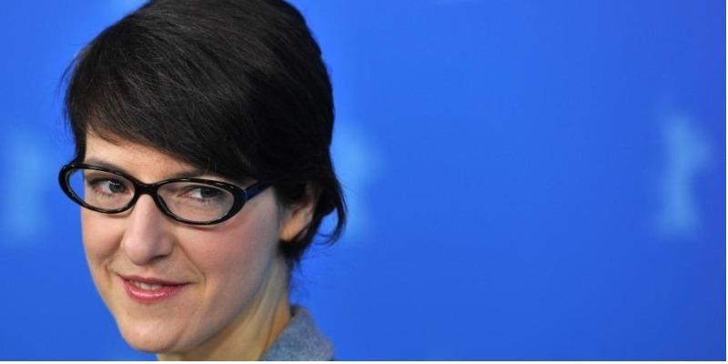 Diretora suíça será presidente do júri da Câmera de Ouro no Festival de Cannes
