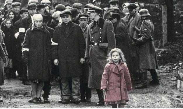 25 anos de 'A Lista de Schindler': obra-prima ainda atual e necessária de Spielberg