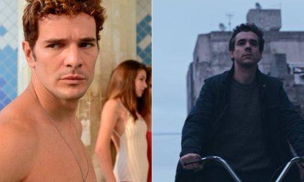 Filmes brasileiros serão atrações nos cinemas de Manaus neste fim de semana