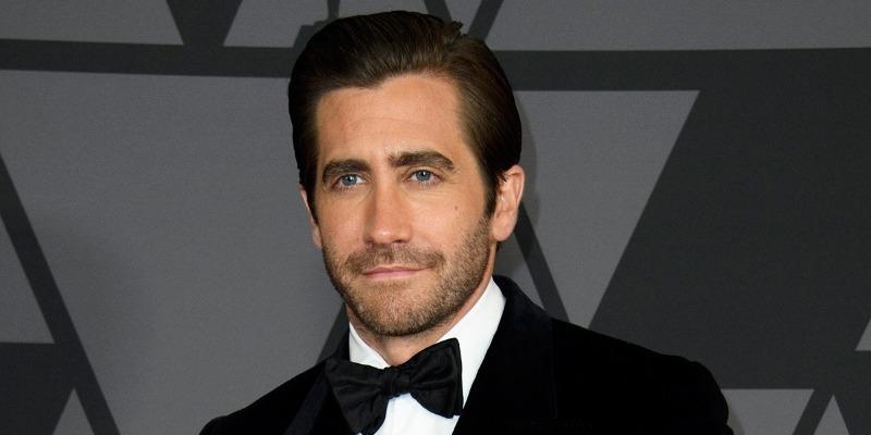 Jake Gyllenhaal confirma que não será o próximo Batman nos cinemas