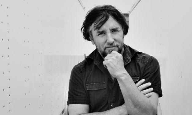 Richard Linklater: a arte de transformar o trivial em grande cinema