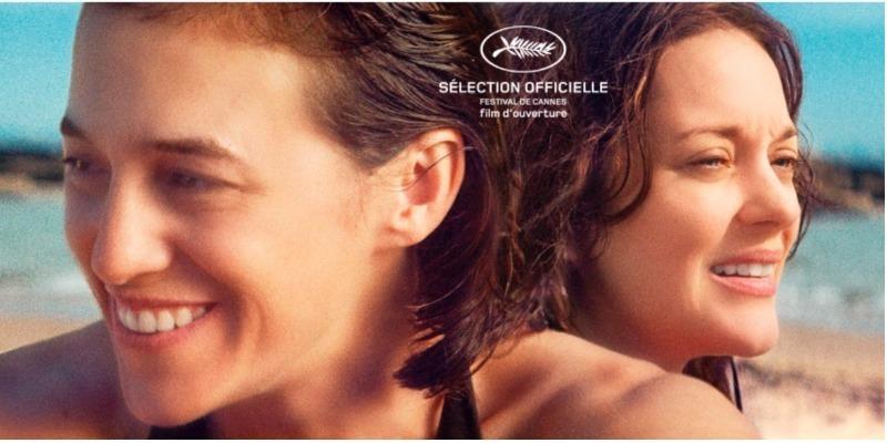 Cine Casarão lança drama francês com Marion Cotillard nesta semana em Manaus