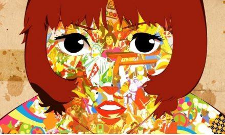 Anime japonês ganha exibição gratuita neste sábado no Centro de Manaus