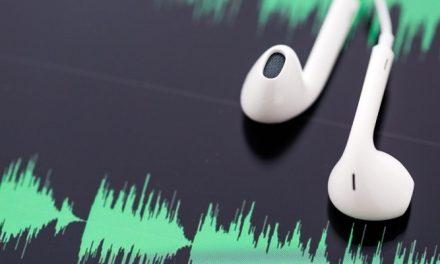 Cinco Podcasts sobre Cinema que você precisa conhecer