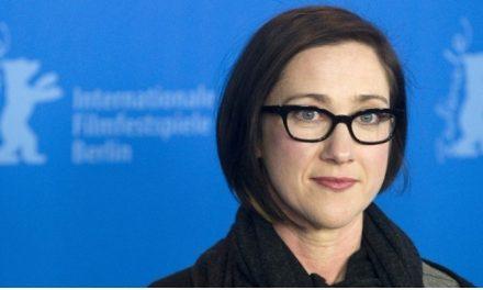 'Star Trek' terá primeira mulher na direção de um filme da franquia