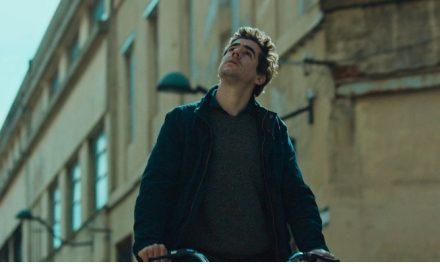'Severina': um belo namoro entre cinema e literatura