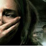 Apocalipse segue sendo um tema lucrativo para o cinema mundial