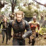 Chefão da Marvel Studios compara 'Os Vingadores 4' a 'O Retorno de Jedi'