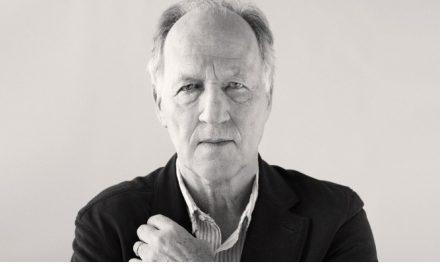 Werner Herzog revela que está trabalhando em blockbuster e filme secreto no Japão