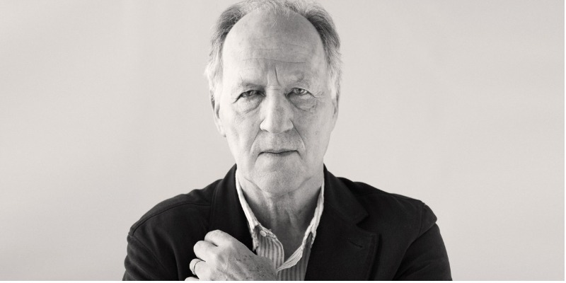 Cinema enfrenta desafio de se adaptar à internet, adverte Werner Herzog