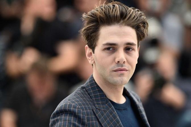 Xavier Dolan decidiu não lançar novo filme no Festival de Cannes 2018