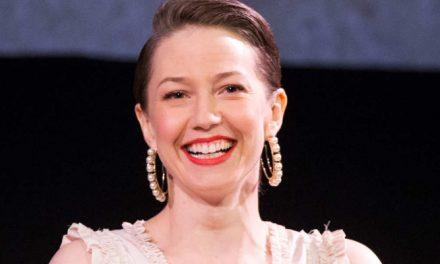 Carrie Coon irá interpretar vilã em 'Vingadores: Guerra Infinita'