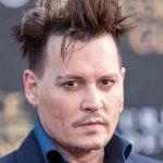 Johnny Depp chega a acordo em batalha judicial com ex-representante