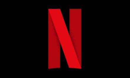 'Luna Nera': Netflix encomenda mais uma série estrangeira após sucesso 'La Casa de Papel'