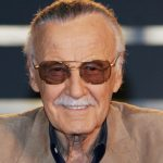 Símbolo da Marvel, Stan Lee é acusado de assédio sexual aos 95 anos