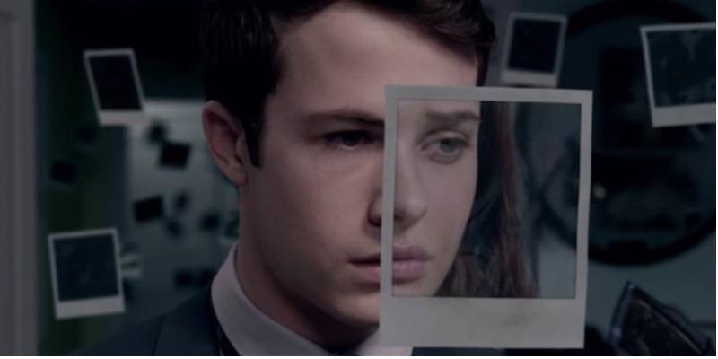 '13 Reasons Why' – Segunda Temporada: perdida, série força situações para continuar história