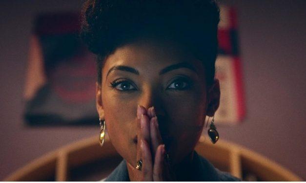 'Cara Gente Branca: Segunda Temporada' – debate racial preciso e urgente