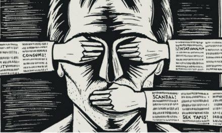 A perigosa tentativa de censura prévia às manifestações artísticas em Manaus e seus riscos