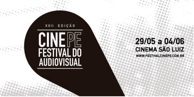 Greve dos caminhoneiros adia início do Cine PE 2018