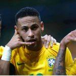 Cinemas em Manaus vão exibir jogos da Seleção Brasileira na Copa do Mundo