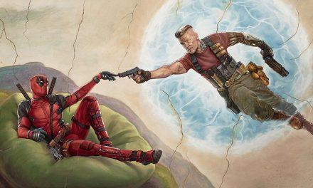 Videocast Cine Set: Crítica – Deadpool 2 (COM SPOILERS)