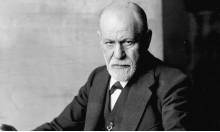 Todd Haynes assume série para a Amazon Studios sobre Sigmund Freud