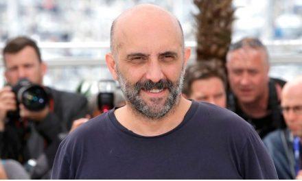 Gaspar Noé detona 'Pantera Negra' e 'Star Wars' no Festival de Cannes
