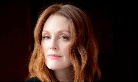 Julianne Moore negocia para estrelar suspense com Amy Adams