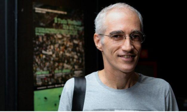 Luiz Bolognesi: Cinema, Povos Indígenas e Política