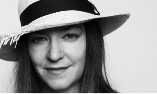 Conheça os curtas de Lynne Ramsay, diretora de 'Precisamos Falar Sobre Kevin'
